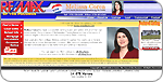 Melissa Corea - Re/Max of the Poconos