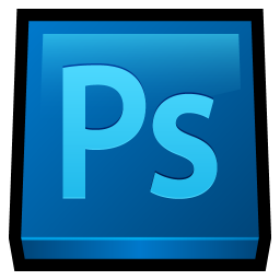 How to Add a Watermark to Your Creations in Photoshop