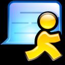 Designing the Conversational UI