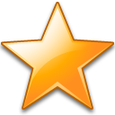 How to Create Your Own 5 Stars Voting System