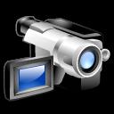 Actionscript 3 VideoLoader in full screen mode