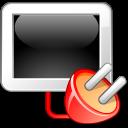 Optimize Your Websites For Killer Page Load SpeedOptimize Your Websites For Killer Page Load Speed