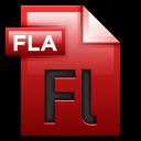 Fast Android Studio emulator
