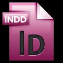 InDesign Eyedropper Tool Tips