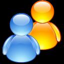 20 Useful Free Mini Icon Sets