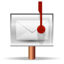 Best Email Marketing Tips to Increase Engagement & Subscribers