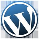 Wordpress Scripting Tutorial