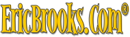 EricBrooks.Com
