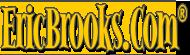 EricBrooks.Com